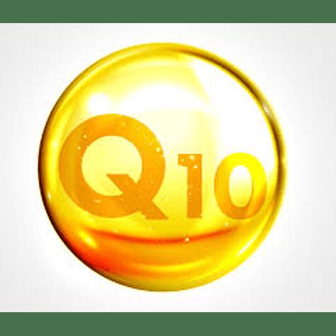 Coenzima Q10 15 ml