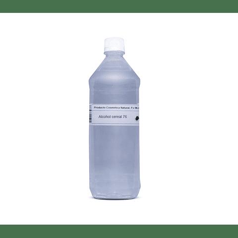 Alcohol potable 70°