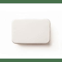 Jabón Blanco o de coco