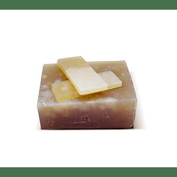 Base neutra Jabón de miel