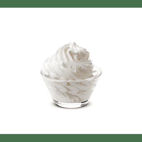 Jabón Foaming o Batido ecocert 100 % biodegradable