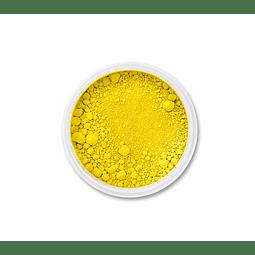 Pigmento Amarillo Pato