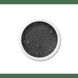 Pigmento Negro