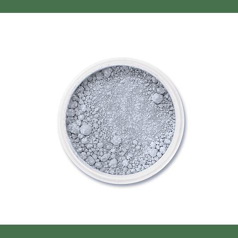 Pigmento Plata