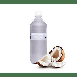 Betaína de coco
