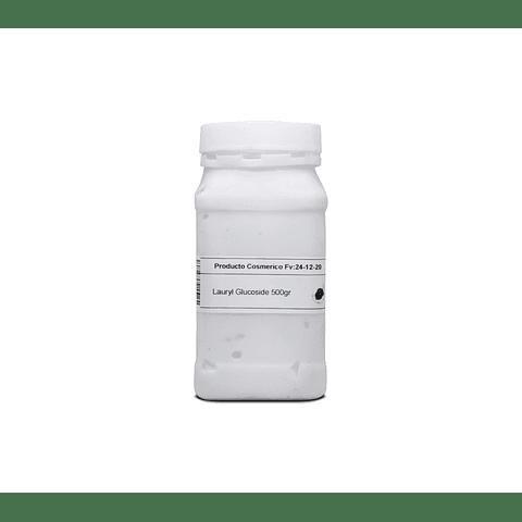 Lauryl glucoside