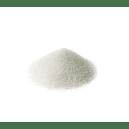 CMC o Carboximetilcelulosa