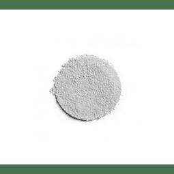 Ácido hialurónico polvo