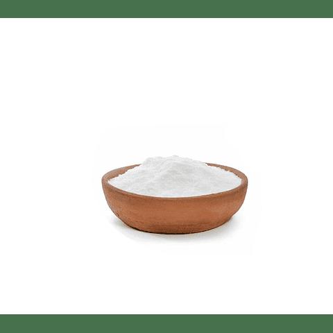 Acido esteárico