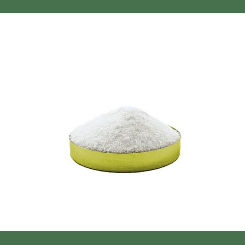 Acido Salicílico