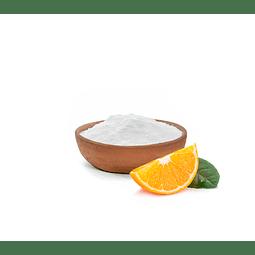Vitamina C o Acido ascórbico