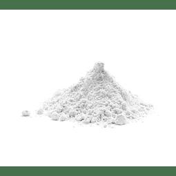 Dióxido de titanio