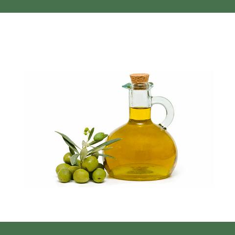 Escualeno vegetal de Oliva