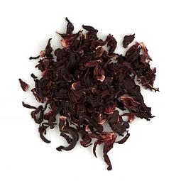 Hibiscus/Flor de Jamaica