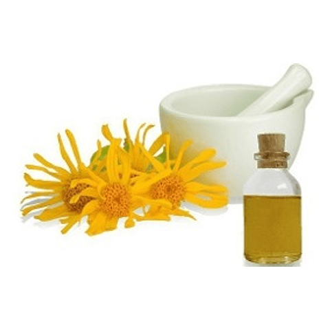 Extracto de Arnica 30 ml