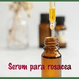 Serum para Rosásea 30ml
