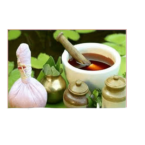 Aceite esencial ámbar kashemir