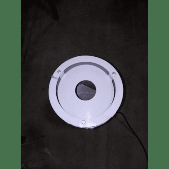 MOLINO DE PAN MPK80