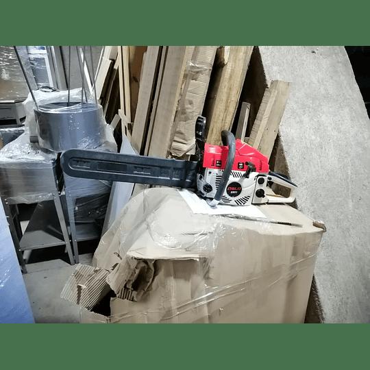 MOTOSIERRA 5800MS-20-3/8 2T OSLO®