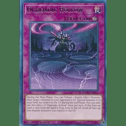 Ogdoadic Hollow - ANGU-EN012 - Rare 1st Edition