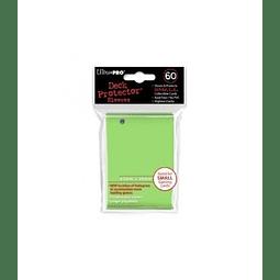 Protectores UltraPRO Small (x60)
