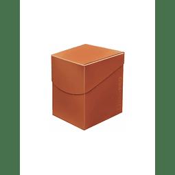 DeckBox Ultra Pro: Eclipse PRO (100+)