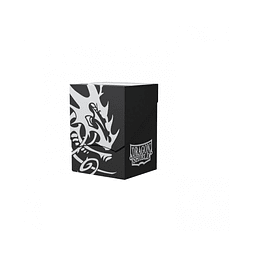 DeckBox Dragon Shield: Deck Shell