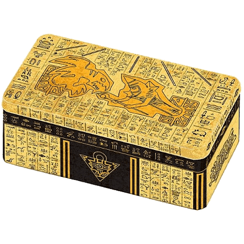The 2021 Tin of Ancient Battles