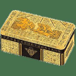 The 2021 Tin of Ancient Battles (Vacía)