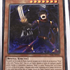 Black Dragon Ninja -tdil-en036- Common 1st Edition