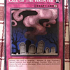 Call Of The Haunted - wira-en057 - Common 1st Edition