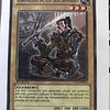 Chamberlain Of The Six Samurai - ys13-en005 - Common 1st Edi