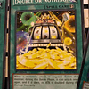 Double Or Nothing! - ys13-en024 - Common 1st Edition