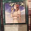 Forbidden Chalice -wira-en053- Common 1st Edition