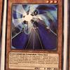 Galaxy Mirror Sage -prio-en002- Common Unlimited