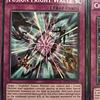 Fusion Fright Waltz -mp17-en108- Common 1st Edition