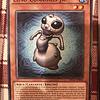 Graydle Slime Jr. -inov-en030- Common 1st Edition