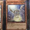 Guiding Light -nech-en098- Common 1st Edition