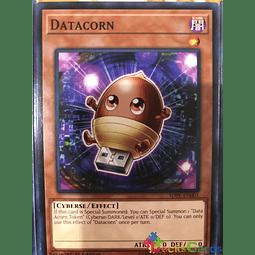 Datacorn - SDPL-EN001 - Common 1st Edition