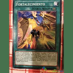 Empowerment - TDIL-EN094 - Common Unlimited