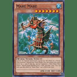 Mare Mare - INOV-EN094 - Common Unlimited