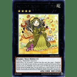 Madolche Teacher Glassoufle - DANE-EN039 - Rare Unlimited