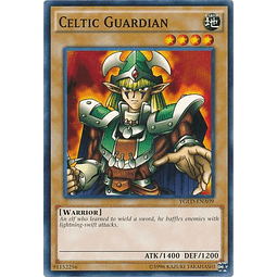 Celtic Guardian - YGLD-ENA09 - Common Unlimited
