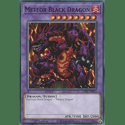 Meteor B. Dragon - LDS1-EN013 - Common 1st Edition
