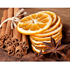 Recarga Mikado Canela Naranja