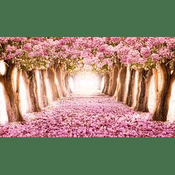 Recarga Mikado Primavera