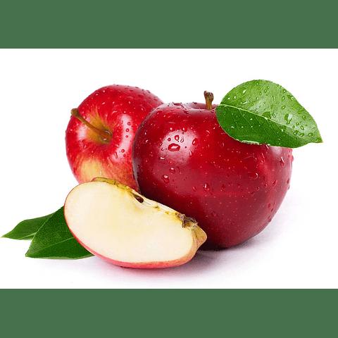 Recarga Mikado Apple Melody