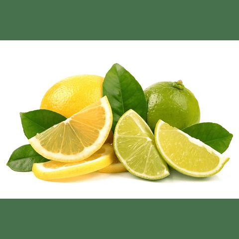 Recarga Mikado Lima Limón