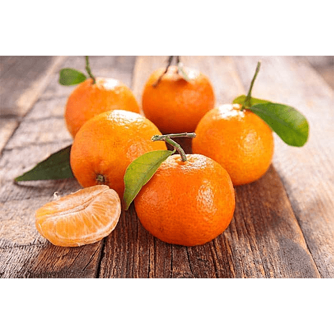 Recarga Mikado Mandarina