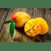 Mikado Sweet Mango